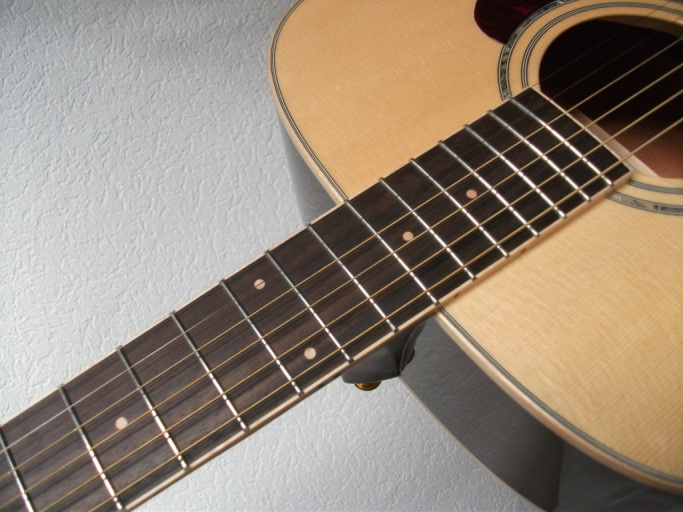 ibanez-aw30-ansicht-16