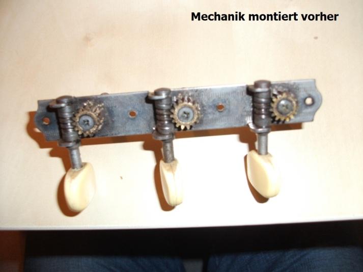 fg-140-mechaniken-vorher-4
