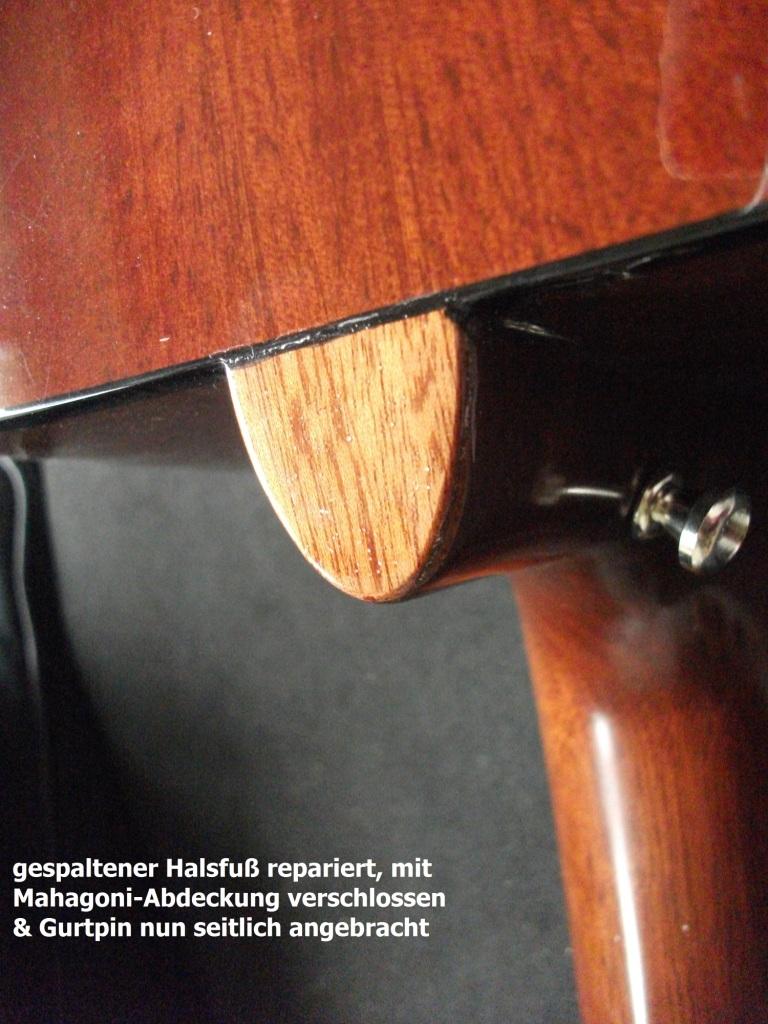 halsfuss-nachher