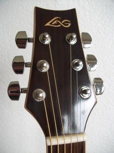 LAG II 005