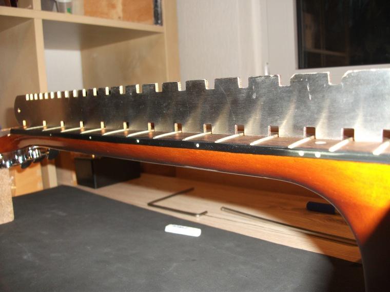 lineal-ausgeklingt-2