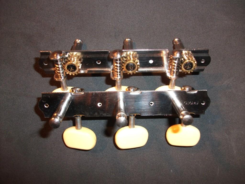 mechaniken-nachher-2
