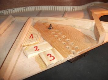 reparierte Decke (1)