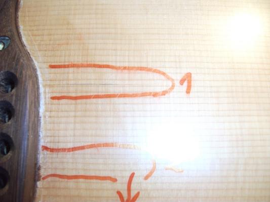 reparierte Decke (2)