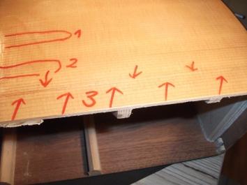 reparierte Decke (6)