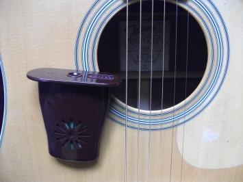 Humidifier (3)