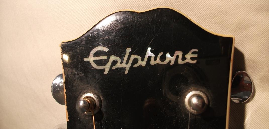 Epi Headstock (8)