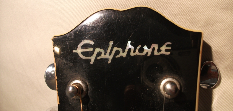 epi-headstock-8.jpg