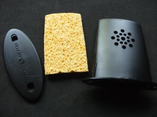 Humidifier (1)