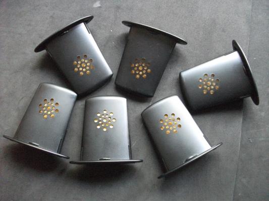 Humidifier (2)