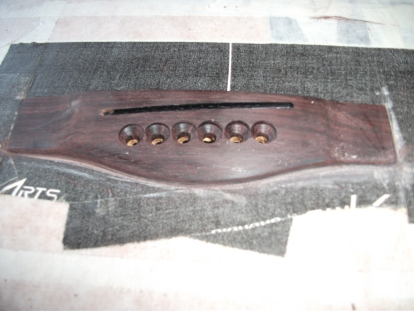 FG 460 SA - Stegbearbeitung (3)