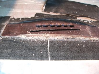 FG 460 SA - Stegbearbeitung (5)