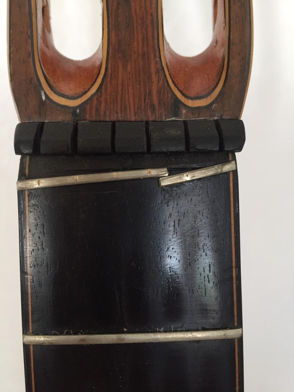 Finger-Gitarre (1)