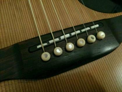 Yairi DY 61
